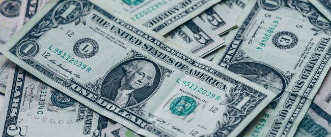 Money. Via StockSnap_RG4XMMLSNU