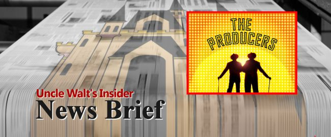 news-brief-the-producers