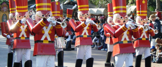 soldier-musician-christmas-toy-parade-marching-band-900244-pxhere.com