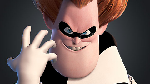 Syndrome.